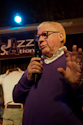 Brazzaville 16 Septembre 2011 - Saint-Jazz-ten-Noode - Jazz Station